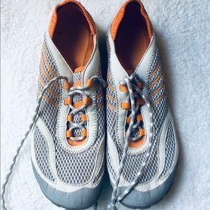 Merrell Barefoot Athletic Shoe